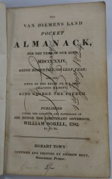 1824 Almanack Allport (3)