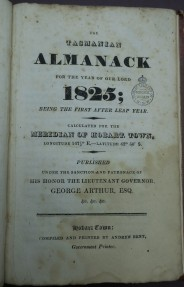 1825 Almanack Mitchell 996.01 1 separate copy (3)