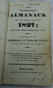 1827 Almanack Mitchell 996.01 1 Gordon (2)