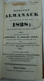 1828 Almanack Mitchell 996.01 1 Jane Franklin (4)