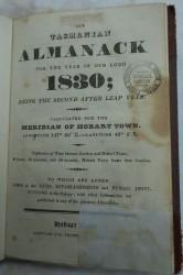 1830 Almanack Mitchell 996.01 1 (3)