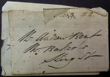1844 Appeal Mitchell 1C 23
