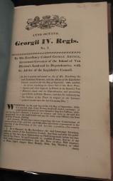 Act 1827 no 1 (F1150)