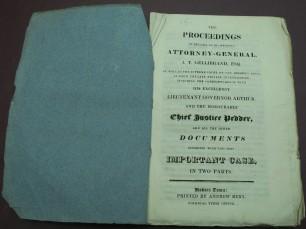 Gellibrand Proc unopened copy Mitchell (6)