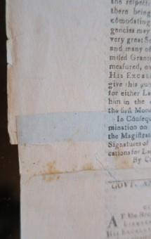 HTG 19 June 1819 S Bloomfield copy