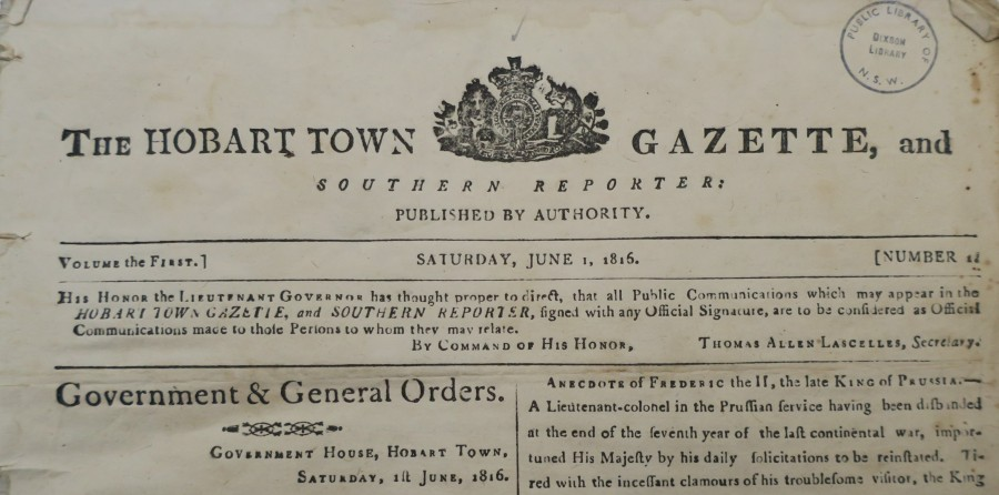 HTG Dixson 1816-17 (5)