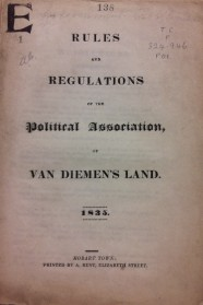 Political Association (1)