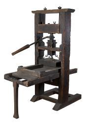 printing-press-327090-medium