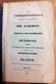 Resign Gordon 1