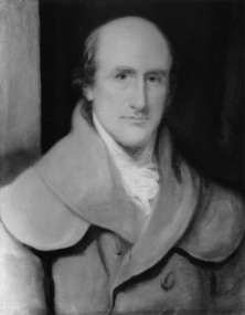 Charles-Stanhope-3rd-Earl-Stanhope