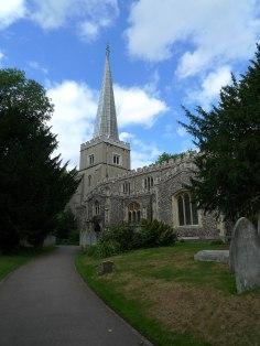 Parish_Church_of_St_Mary,_Harrow_on_the_Hill