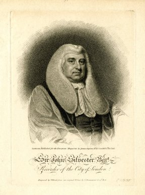 Sir_John_Silvester