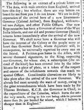 PL 21 June 1824