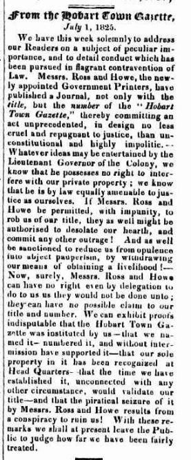 BN 17 Mar 1837