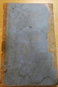 CT 1828 binding