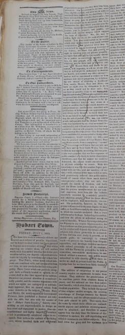 HTG 1 Jul 1825