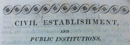 1824 Almanack 6