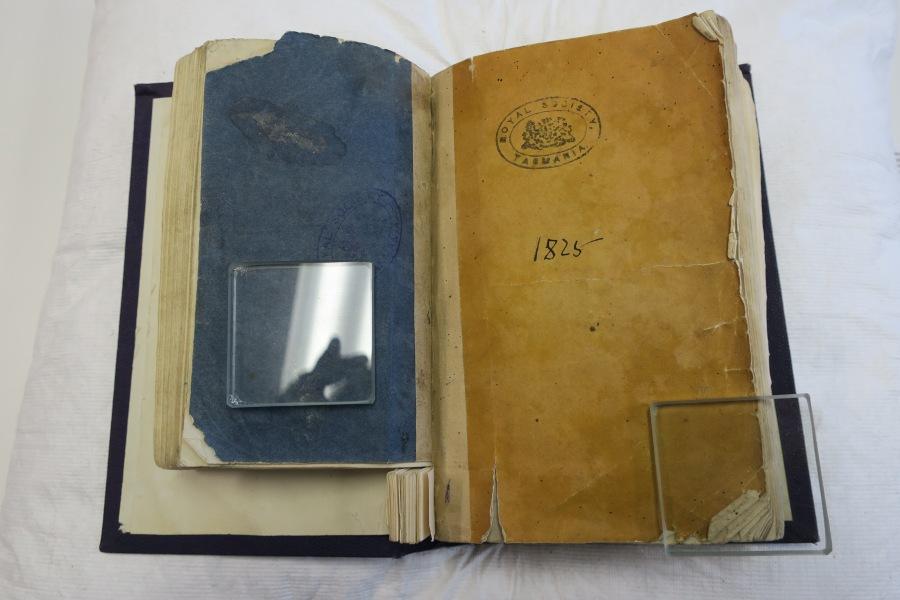 1825 Almanack RS Anstey (1)