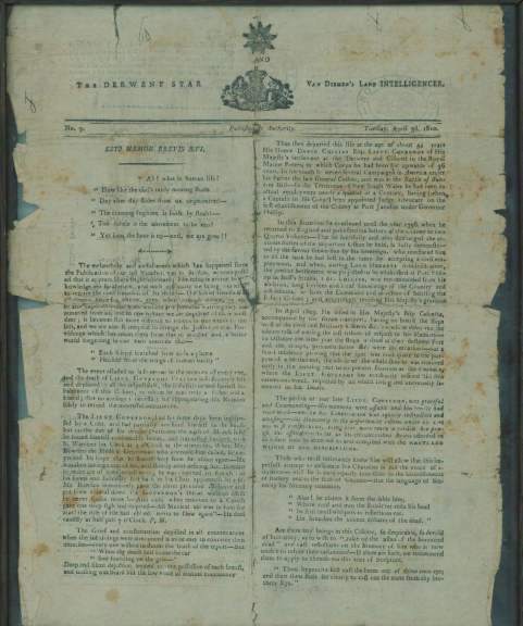 RS-176-derwent-star-1810-opt_Page_1