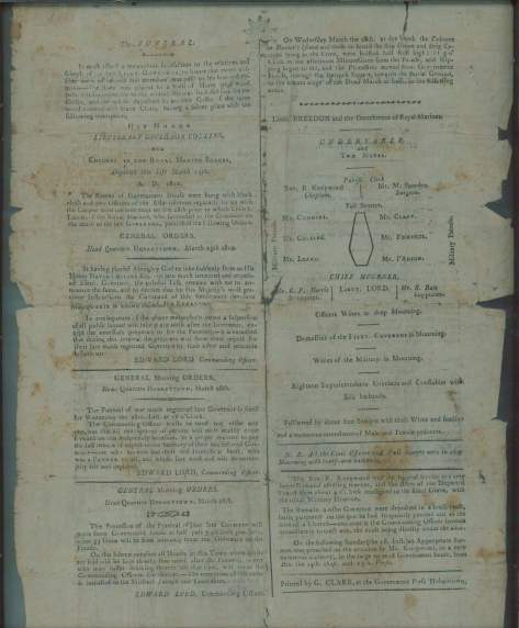 RS-176-derwent-star-1810-opt_Page_2